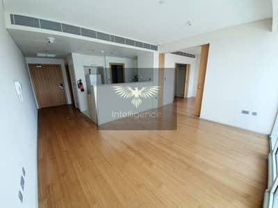 شقة 1 غرفة نوم للايجار في شاطئ الراحة، أبوظبي - Cozy Well Maintained Apartment with Balcony