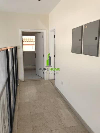 7 Bedroom Villa for Rent in Al Muroor, Abu Dhabi - Perfectly Priced | Huge 7 Master Bedrooms for Rent