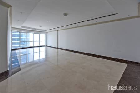 3 Bedroom Flat for Sale in Dubai Marina, Dubai - Al Seef Tower | Spacious | Maids Room