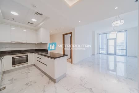 Hot Deal | Spacious 1 BR | Canal View |Noura Tower