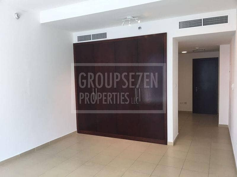 2 1 Bed Duplex for Rent in Jumeirah Lake Towers