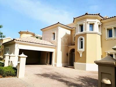 4 Bedroom Villa for Rent in Arabian Ranches, Dubai - Spacious   Corner Villa   4-Bed