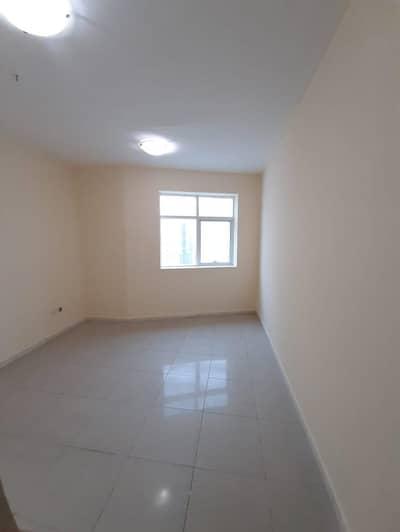 شقة 1 غرفة نوم للايجار في النهدة، الشارقة - شقة في مجمع النهدة السكني النهدة 1 غرف 23000 درهم - 4646594