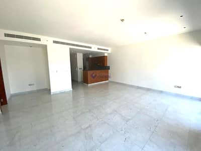 1 Bedroom Apartment for Rent in DIFC, Dubai - Large 1BR In Central Park |Ready To Move In
