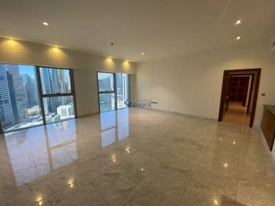 Spacious 2BR with Balcony | Free Maintenance