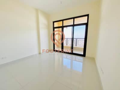 1 Bedroom Apartment for Rent in Bur Dubai, Dubai - 1 Month Grace Period | Spacious | Well Managed Building