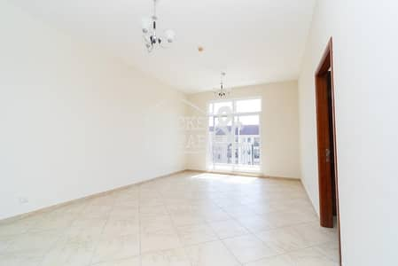 Multiple Cheques   Large apartment   Great Views