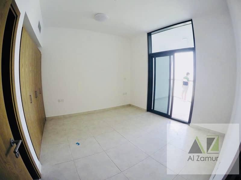 2 1BR Apartment for Sale   Silicon Oasis   Binghatti Stars