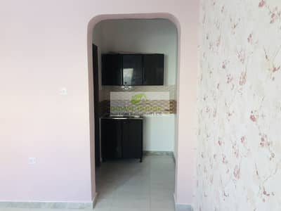 Amazing studio flat in al Mushrif area