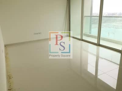 2 Bedroom Apartment for Rent in Al Reem Island, Abu Dhabi - Spectacular & Modern 2 BR Apt Available in Al Maha.