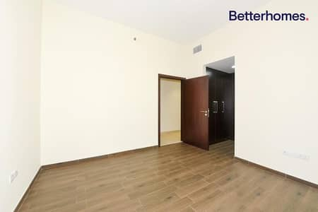 4 Payments | 2 BR Plus Maids | With Parking Space