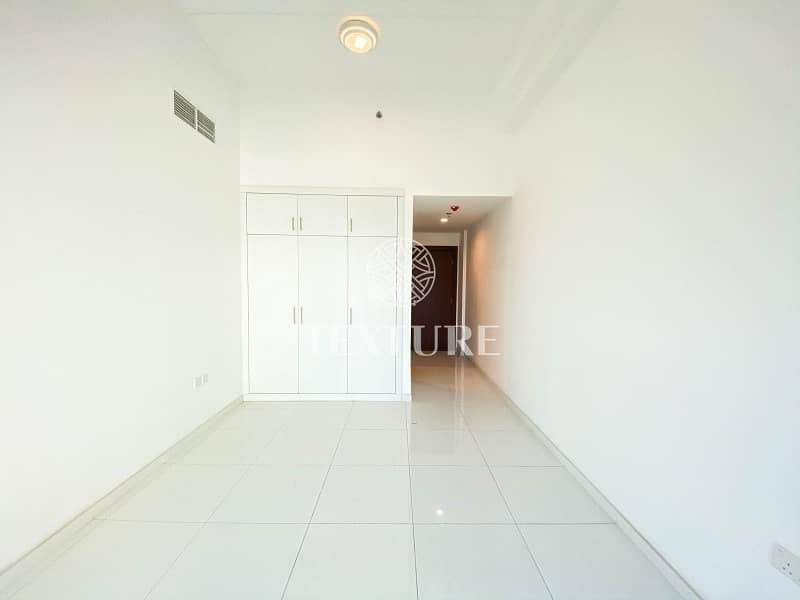 Spacious with Balcony | Brand New @ 50k | Limited