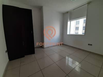 فلیٹ 1 غرفة نوم للايجار في دبي مارينا، دبي -  Marina Pinnacle