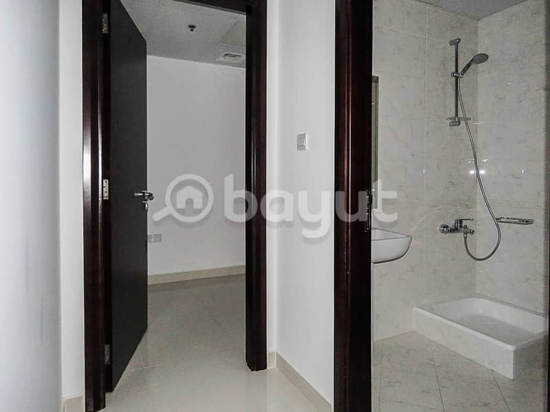 21 WITH MAIDS ROOM | CANAL VIEW | NO COMMISSION