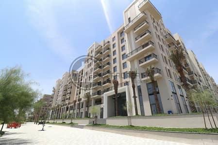 فلیٹ 2 غرفة نوم للايجار في تاون سكوير، دبي - شقة في حياة بوليفارد تاون سكوير 2 غرف 41000 درهم - 4646933