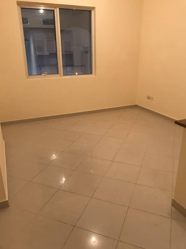 Perfect Studio for you! Prime Location Shabia 11 new Building 30000 only Chiller Free