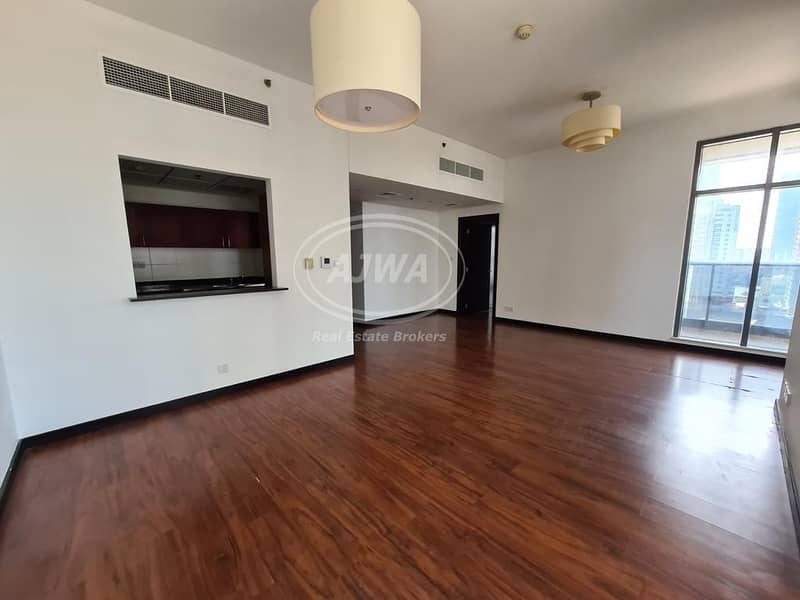 36 Exclusive one Bedroom   Chiller free   Negotiable   Near Metro