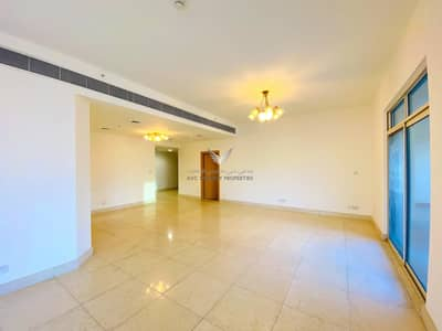 شقة 3 غرف نوم للايجار في دبي مارينا، دبي - *** HOT DEAL *** 3BHK+  MAID ROOM  |  READY TO MOVE | STUNNING VIEW