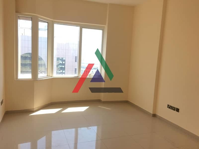 BRAND NEW 2 MASTER BEDROOMS APARTMENT FOR RENT