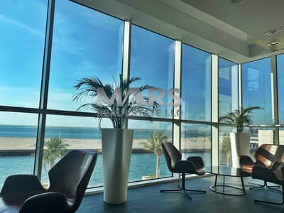 3 Bedroom Apartment for Rent in Al Raha Beach, Abu Dhabi - Effortlessly Luxurious