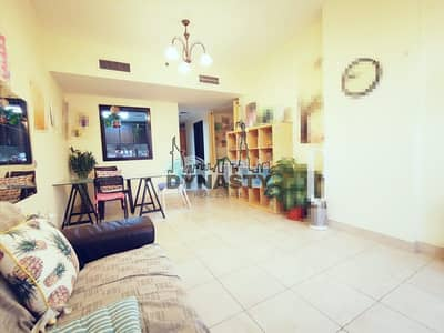 1 Bedroom Apartment for Sale in International City, Dubai - Great Offer | Peaceful Location | 1 BR Apartment | Vacant on Transfer