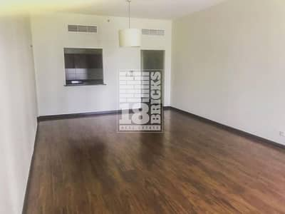 Lake View | Large 2Beds Layout | Vacant