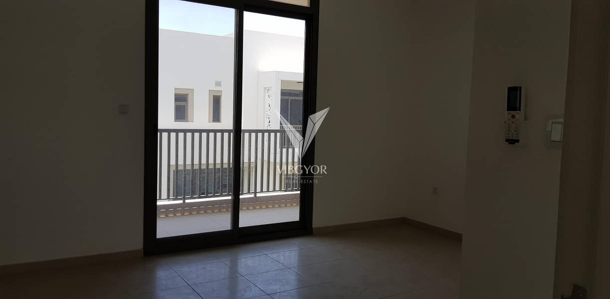 23 Vacant 3BR+Maids' Room | Zahra Townhouse