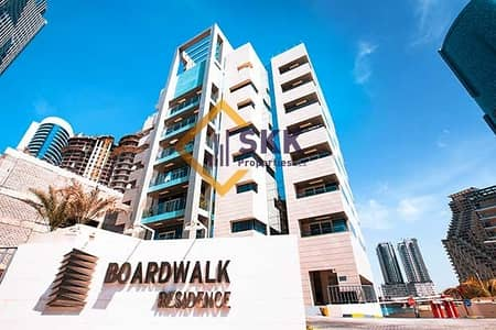 3 Bedroom Apartment for Rent in Al Reem Island, Abu Dhabi - Beautiful 3BR Apt With Balcony and Flexible Payments