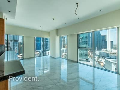 Exclusive | Very Spacious Corner w/ Special Layout