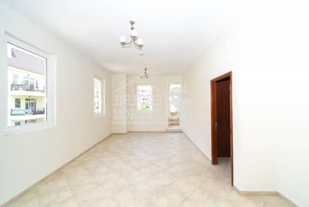 1 Bedroom Flat for Rent in Motor City, Dubai - HUGE 1