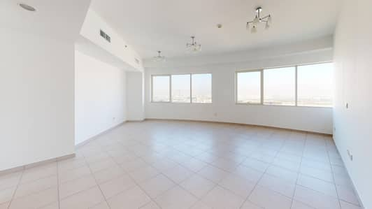فلیٹ 2 غرفة نوم للايجار في شارع الشيخ زايد، دبي - Sauna & Steam   Chiller Free   1 Month Free