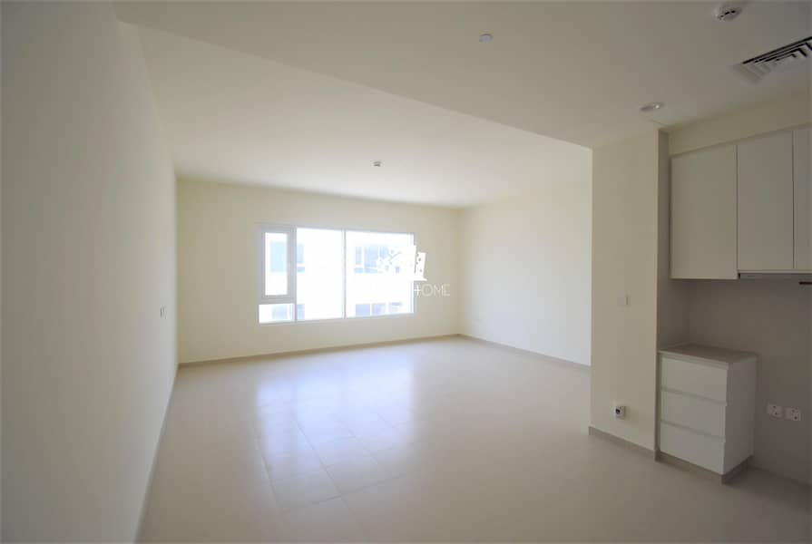 2 First Floor | Large Terrace | Close To park & Pool