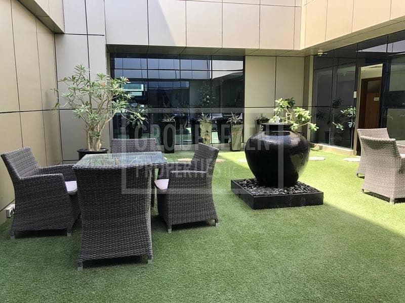 9 Studio Apartment for Rent in Dubai Sports City