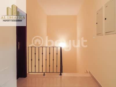 فیلا 4 غرف نوم للايجار في المنتزه، أبوظبي - Hot Deal! | Townhouse Close to Khalifa Park