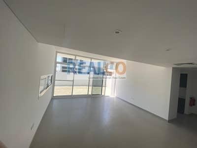 تاون هاوس 3 غرف نوم للايجار في مدن، دبي - | ARABELLA 2 | BRAND NEW | TYPE A |