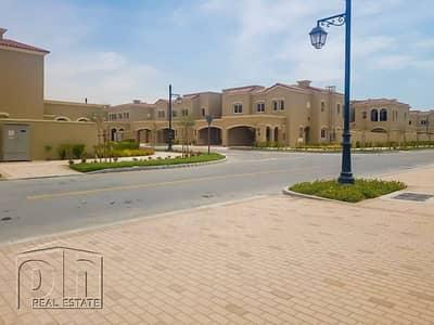 تاون هاوس 2 غرفة نوم للايجار في سيرينا، دبي - Brand New   Type D+   Perfect Location