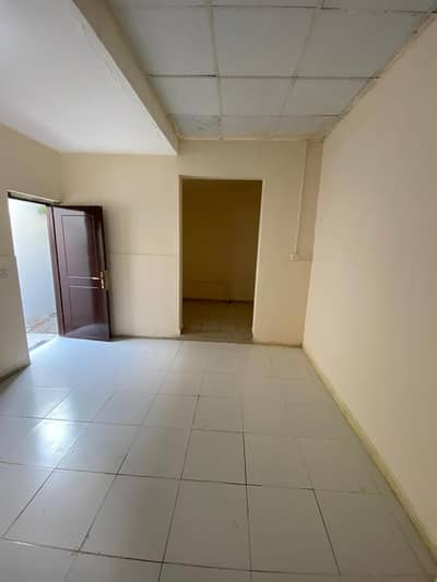 Spacious Studio | With Tawteeq | Upgraded Apartment |  Best Deal!