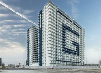 1 Bedroom Flat for Rent in Arjan, Dubai - Brand New | Spacious 1 Bedroom |  Closed Kitchen | Geepas Tower Arjan
