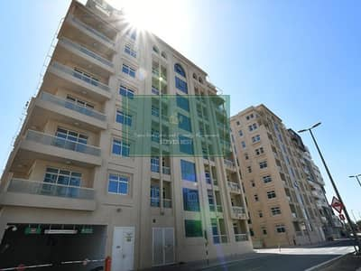 Affordable and Spacious 1BR Apartment with Balcony