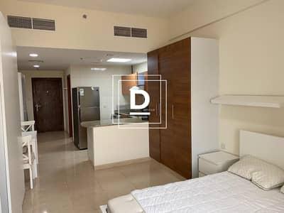 Studio for Rent in Dubai Residence Complex, Dubai - | Fully Furnished Studoi | Ajmal Sarah | For Rent|