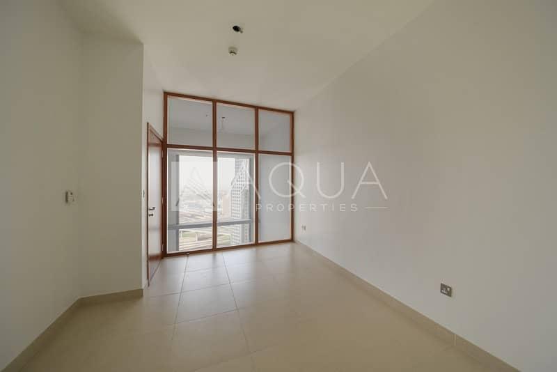 10 Stunning Duplex | Mid Floor | Zaabeel View