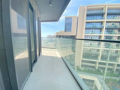 2 Bedroom Flat for Rent in Saadiyat Island, Abu Dhabi - Perfect Family Home for Awesome Living