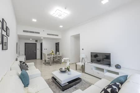 2 Bedroom Apartment for Rent in Arjan, Dubai - Brand New | 2 Bedroom |  Closed Kitchen