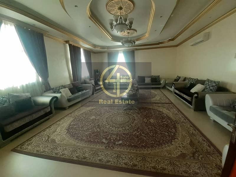 2 #Zero Transfer Fees!Great Royal Villa  With Palace Design