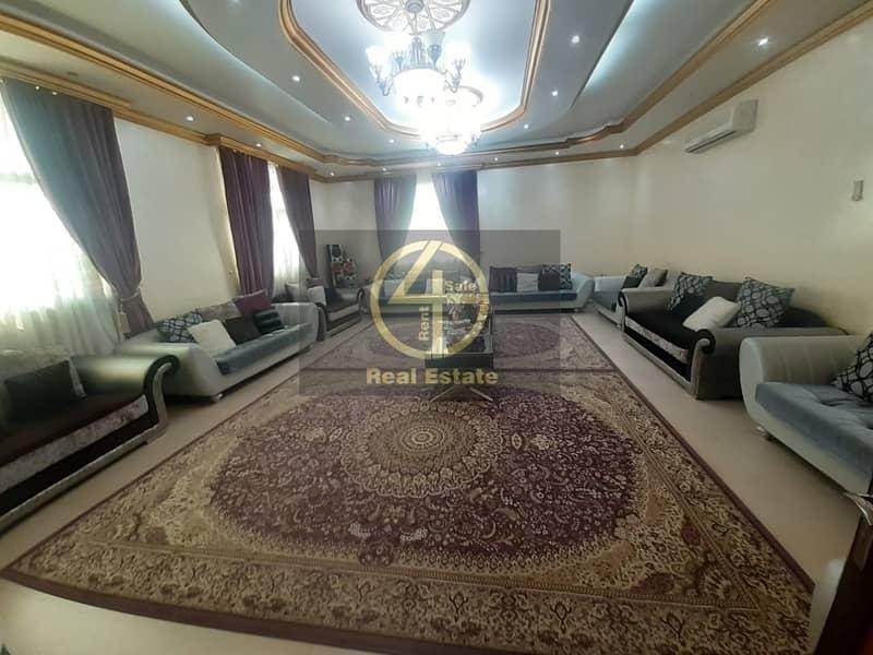 #Zero Transfer Fees!Great Royal Villa  With Palace Design