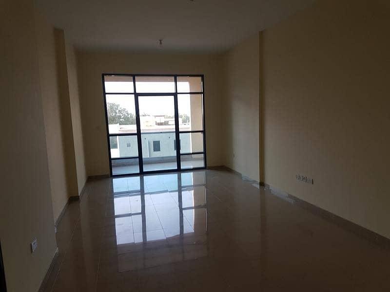 Amazing 2-Bedroom Apartment in Corniche, Abu Dhabi