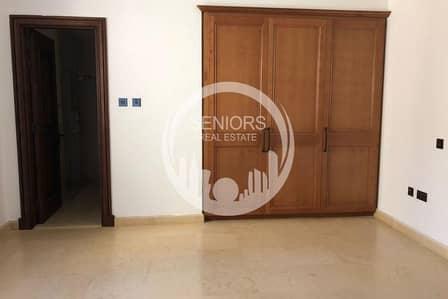 4 Bedroom Villa for Sale in Saadiyat Island, Abu Dhabi - 4BR Mediterranean Villa in Saadiyat Beach