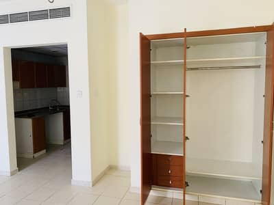 Studio for Sale in International City, Dubai - Studio apartment for sale in china cluster with  balcony