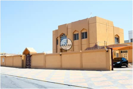 5 Bedroom Villa for Sale in Al Dhait, Ras Al Khaimah - Fully Furnished LUXURY VILLA FOR SALE - AL DHAIT