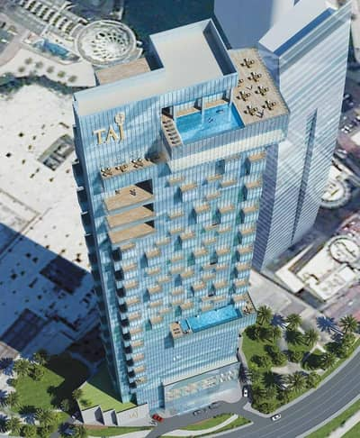Opulent 3BR in JLT Flexible Payment Plan Stunning Community perfect Location